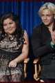 austinandally-paleycenter-015.jpg