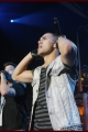 bigtimerush-mountainview-048