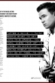 jessemccartney-annexmag-002