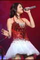 selena gomez sacramento jingle ball