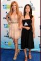 2012-dosomething-awards-022