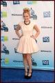 2012-dosomething-awards-025