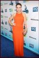 2012-dosomething-awards-028