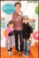 2012-kidschoiceawards-029