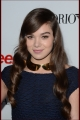 teenvogue-younghollywood-067