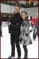 abcfamily-winterwonderland2013-026