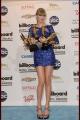 billboardmusicawards-winners-001