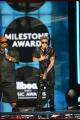 billboardmusicawards-winners-009
