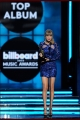 billboardmusicawards-winners-015