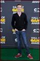 cn-hallofgame-awards-027