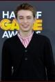 cn-hallofgame-awards-028