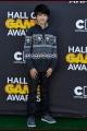cn-hallofgame-awards-030