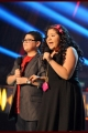 cn-hallofgame-awards-034
