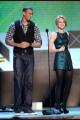 cn-hallofgame-awards-037