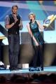 cn-hallofgame-awards-038