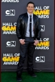 cn-hallofgame-awards-040