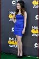 cn-hallofgame-awards-044