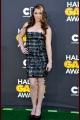 cn-hallofgame-awards-050