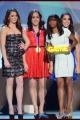 cn-hallofgame-awards-066