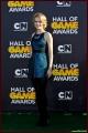 cn-hallofgame-awards-067