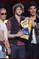 cn-hallofgame-awards-071