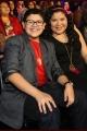 cn-hallofgame-awards-073