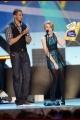 cn-hallofgame-awards-074