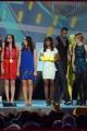cn-hallofgame-awards-076