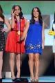 cn-hallofgame-awards-077