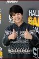 cn-hallofgame-awards-080