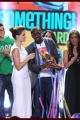 2013-dosomething-awards-002