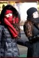 macysparade-rehearsal-008