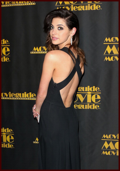 Shine On Media | Debby Ryan, Bailee Madison, Bella Thorne ...