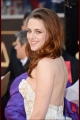 kristenstewart-oscars-004