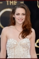 kristenstewart-oscars-005