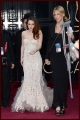 kristenstewart-oscars-007