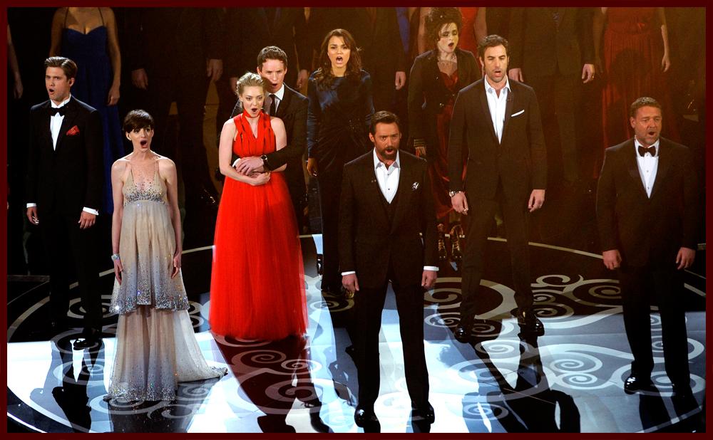 Watch Oscar Musical Tr...