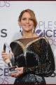 peopleschoice-awards-017