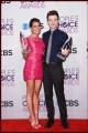 peopleschoice-awards-029