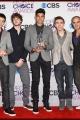 peopleschoice-awards-036