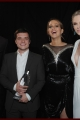 peopleschoice-awards-049