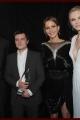 peopleschoice-awards-051