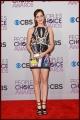 peopleschoice-awards-058