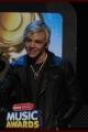 radiodisney-musicawardsshow-020