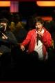radiodisney-musicawardsshow-073