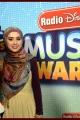 radiodisney-musicawardsshow-102