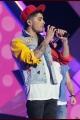 2013-teenchoice-show-092