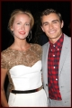 2013-younghollywood-awards-001