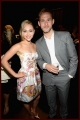 2013-younghollywood-awards-003