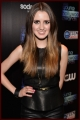 2013-younghollywood-awards-005